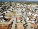 imagem de Carnaíba Pernambuco n-13