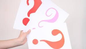 """Résultat de recherche d'images pour """"autiste adolescence"""""""