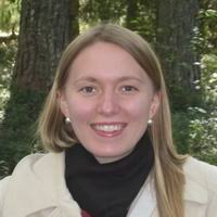 Georg-August-Universität Göttingen - Dr. Sarah Seifert - 38d965decebaf97ae59bc6cb8e4b06e6