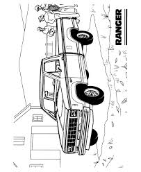 5_561 ford truck coloring pages printable coloring pages design on jacked up truck coloring pages