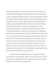 bmal faith essay running head faith essay faith essay bmal 2 pages dicussion board 3 response 1 mark peterson