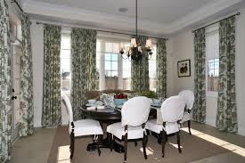 elegant white dining chair slipcovers for modern dining room decor