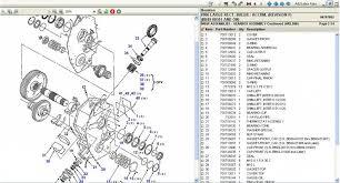 toyota forklift wiring diagram pdf toyota wiring diagrams 5 1170x630 toyota forklift wiring diagram pdf