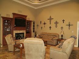 Cross Decor And Design Interior Epic Image Of Accessories For Fireplace Design And 66