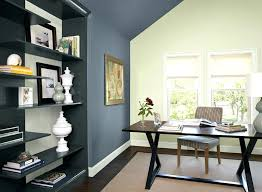 office wall painting.  Painting Office Wall Painting Images Home Paint Colors  Ideas Accent   Inside Office Wall Painting