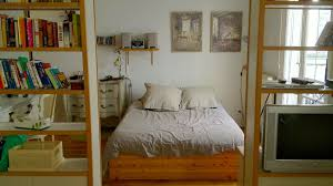 Small Picture Image result for seattle micro housing Tiny Homes Cottages