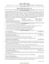 Valuable Hp Operations Manager Resume Project Operations Manager