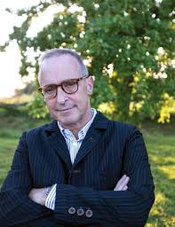 david sedaris sarasota debut offers laughs and a touch of heart david sedaris credit photograph by ingrid christie ingridchristie dot com three ug7dod