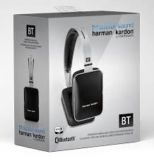 harman kardon wireless earbuds. buy harman kardon harkar-bt over-ear bluetooth headphone with mic online at low prices in india - amazon.in wireless earbuds n