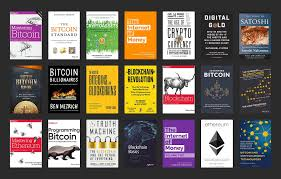 It is structured as a sequence of dramatic scenes that often begin the book even has a truly heartwarming ending, at which the reader gives a little cheer. 65 Best Cryptocurrency Books