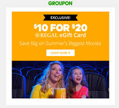Pin by Sofia Fuller on Breazy Email Ideas | Egift card, Save big, Exclusive