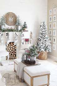 Ideas for a Christmas 2017 - 2018 amazing