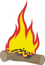 Hasil carian imej untuk api