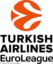 Das Prämien-Ranking der Turkish Airlines Euroleague › BBL Profis
