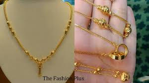 Small Gold Chain Designs With Price Where To Buy Gold Bars In Dubai Gold Rate In Dubai Https