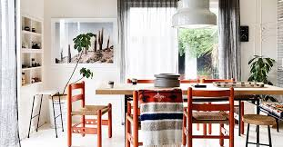 Small Picture Pinterests Most Popular Home Dcor Trends of 2016 MyDomaine