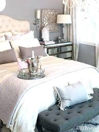 All White Bedroom Decorating Ideas Best Inspiration