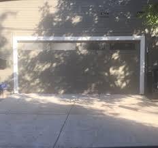Delta Overhead Door - 22 Photos - Garage Door Services - Natomas ...