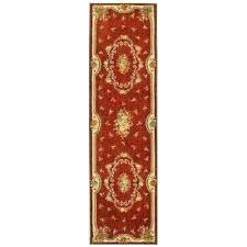 homedepot area rugs burdy rug runner area rugs the home depot compressed home depot canada large