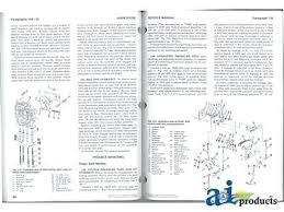 jd 425 wiring diagram brandforesight co john deere 425 pto wiring diagram 455 starter solved need for mower