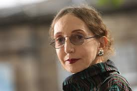 fiction southeast joyce carol oates