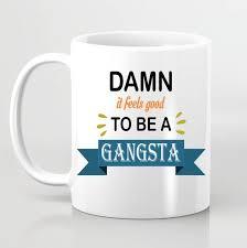office space coffee mug. Image 0 Office Space Coffee Mug E