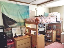 dorm room decorating ideas cheap. full size of bedrooms:college dorm needs college essentials room ideas stuff decorating cheap