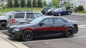 2018 chrysler 300 srt. contemporary 2018 slide5036186 on 2018 chrysler 300 srt