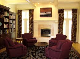 Purple Curtains For Living Room Burgundy Living Room Curtains 9 Best Living Room Furniture Sets