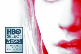 True Blood Season 5 Promo Archives Allstephenmoyer Com