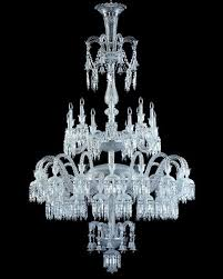 the perfection in crystal chandelier is our passion