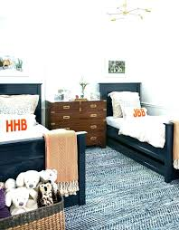 2 twin beds in small room two twin beds room with twin beds double twin beds