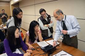 boston university receives best grant