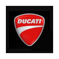 <b>Ducati Trace Me</b> - купить <b>туалетную</b> воду, парфюмерные духи в ...