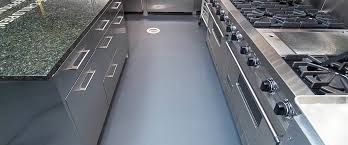 durable commercial flooring