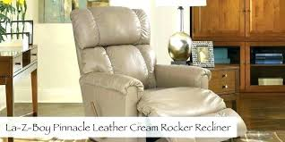 top rated reclining sofas quality leather recliners best power