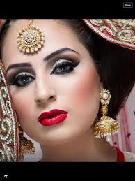saadiya rahman pro makeup artist saadiya rahman on insram farah insram 2 indian