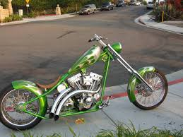 my photo gallery west coast choppers cfl
