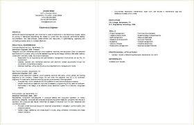 Electrician Job Description Responsibilities Of An Electrician Resume Ideas
