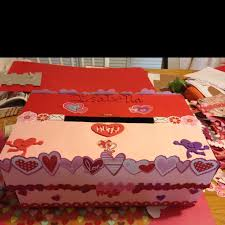 How To Decorate A Box For Valentines Day 100 best Minas shoes box ideas images on Pinterest Shoe box Shoe 1