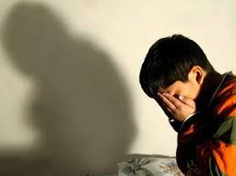 Resultado de imagen para abuso sexuales a niños
