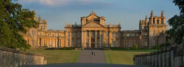 finance jobs in oxfordshire blenheim palace about blenheim finance jobs in oxfordshire