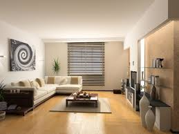 Modern Style Of Interior Design Www Napma Net