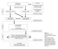 2012 Brazilian Society Of Rheumatology Consensus For The