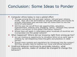 conclusion essay computer conclusion essay