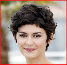 Short Haircuts For Round Face 93178 Short Haircut Round Face Short