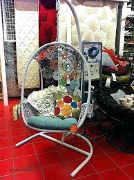 wicker rocking chair pier one pier one chair cushions patio furniture boulder pier one patio furniture