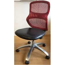 knoll life chairs. Knoll Life Chair Chairs