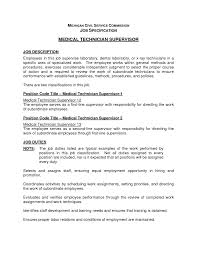 Scrub Technician Cover Letter Clinic Manager Cover Letter