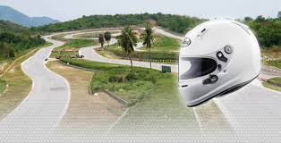 Arai Ck6 Size Chart Sk 6 Arai Helmet